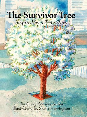 The Survivor Tree: Inspired by a True Story Cover Image