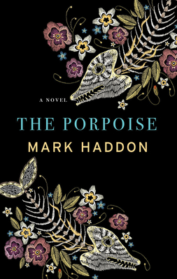 The Porpoise Cover Image