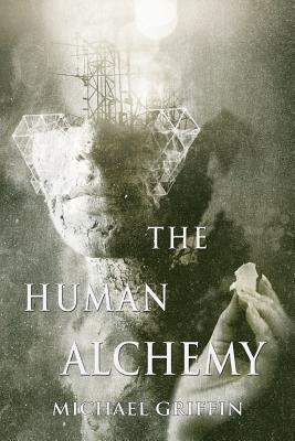 Cover for The Human Alchemy