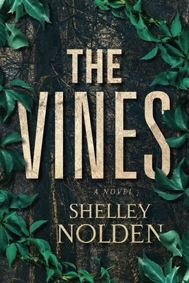 The Vines Cover Image