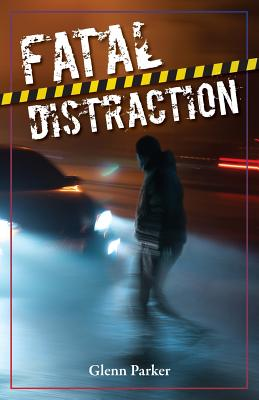 Fatal Distraction Cover Image