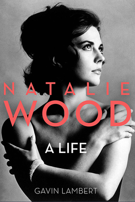 Cover for Natalie Wood