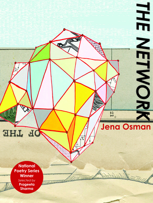 The Network Cover