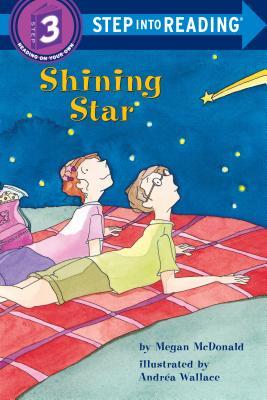 Shining Star Cover