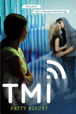 TMI Cover