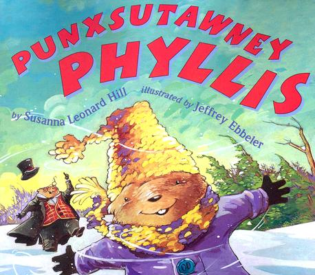 Image result for punxsutawney phyllis