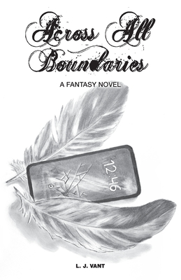 Across All Boundaries Cover Image
