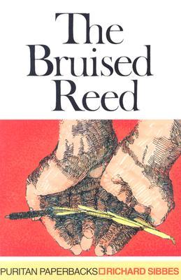 Bruised Reed (Puritan Paperbacks) Cover Image