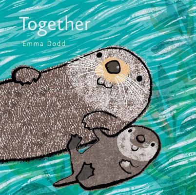 Together Cover