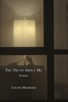 The Truth about Me Cover Image