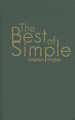 Best of Simple Cover Image