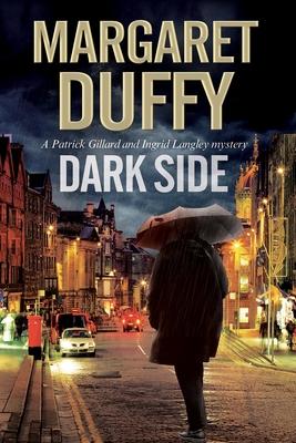 Dark Side Cover
