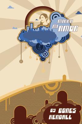Cover for Mikka Mi Amor