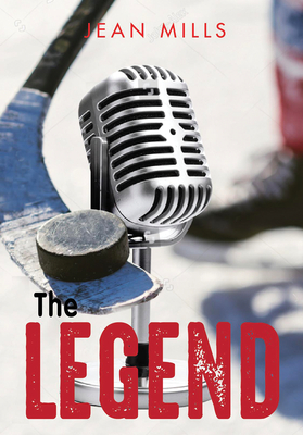 The Legend Cover Image