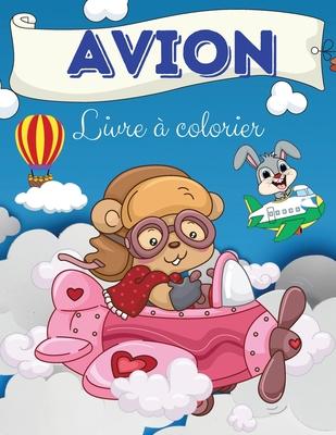 Livre de coloriage: Livre de coloriage Cover Image