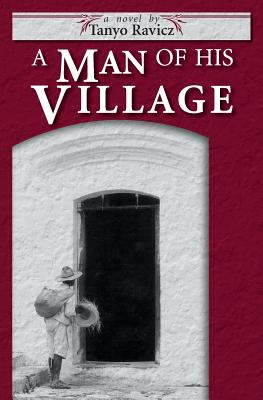 A Man of His Village Cover Image