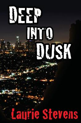 Deep Into Dusk Cover Image
