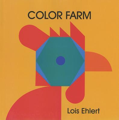 Color Farm Cover