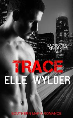 Cover for Trace