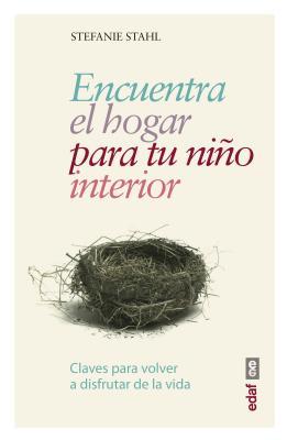 Encuentra El Hogar Para Tu Nino Interior Cover Image