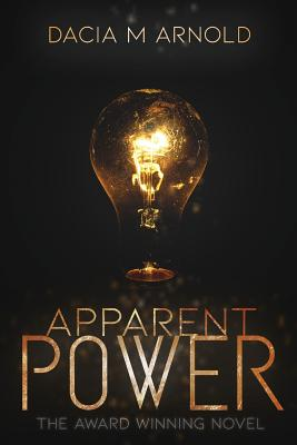 Apparent Power Cover Image