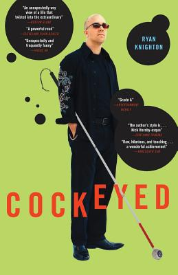 Cockeyed Cover Image