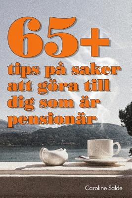 65+ Tips P Cover Image