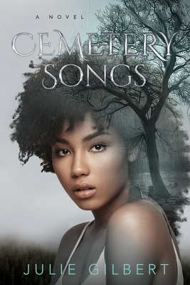 Cemetery Songs Cover Image