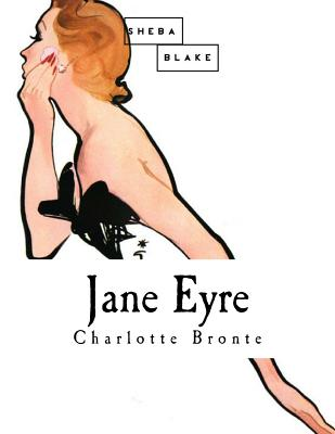 jane eyre essays on social class Feminism in jane eyre after reading jane eyre, i think jane eyre is a great woman jane is disadvantaged in many ways as she has no wealth, family, social position or beauty jane does have intelligence though, and her disposition is such to make rochester fall in love with her.