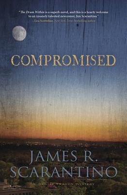 Compromised Cover