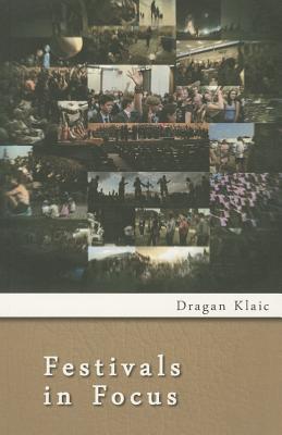Festivals in Focus Cover Image