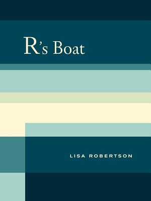 R's Boat Cover