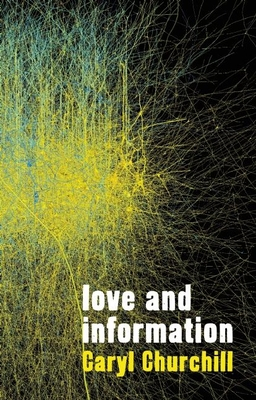 Love and Information Cover Image