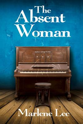 The Absent Woman Cover