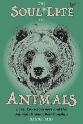 The Soul Life of Animals Cover Image
