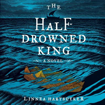 The Half-Drowned King Cover Image