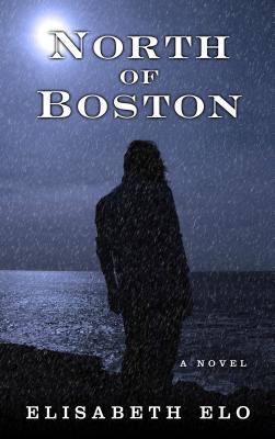 North of Boston Cover Image