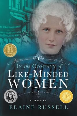 In the Company of Like-Minded Women Cover Image