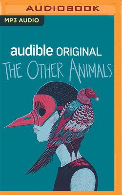 The Other Animals Cover Image