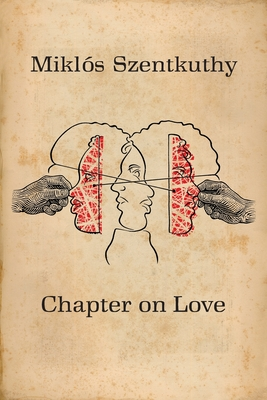 Chapter On Love Cover Image