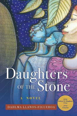 Daughters of the Stone Cover Image