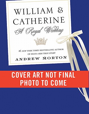 William & Catherine Cover