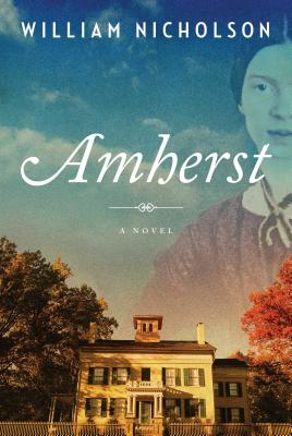 Amherst Cover