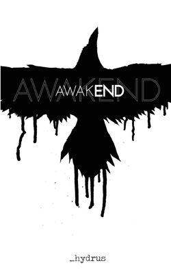 AwakEnd Cover Image