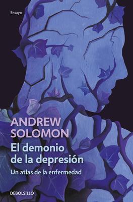 El demonio de la depresión / The Noonday Demon: An Atlas of Depression Cover Image