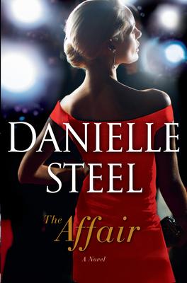 The Affair: A Novel Cover Image