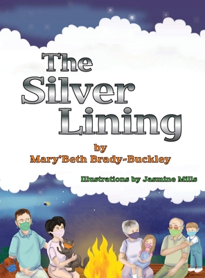 The Silver Lining Cover Image