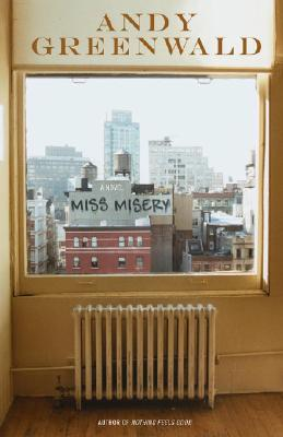 Miss Misery Cover