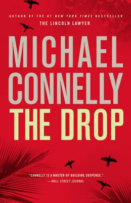 The Drop Cover