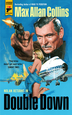 Cover for Double Down